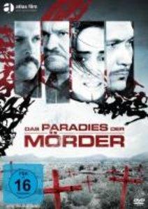 Das Paradies der Mörder