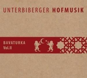 Bavaturka Vol.2