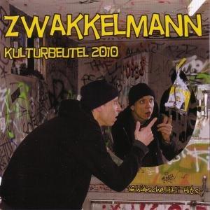 Kulturbeutel 2010
