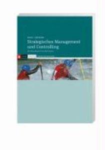 Strategisches Management und Controlling