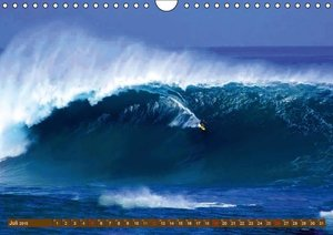 Stanzer, E: Australien . Impressionen (Wandkalender 2015 DIN