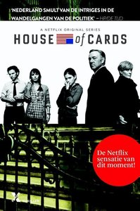 House of cards / druk 2