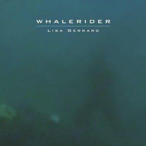 Whalerider =Ost=