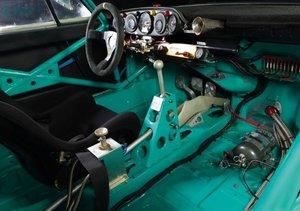 Porsche 935 K2: The Legend (Tischaufsteller DIN A5 quer)