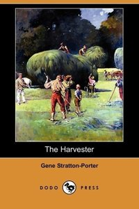 The Harvester (Dodo Press)