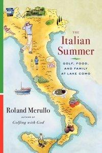 The Italian Summer