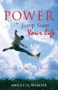 Power to Jump Start Your Life