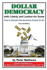 Dollar Democracy
