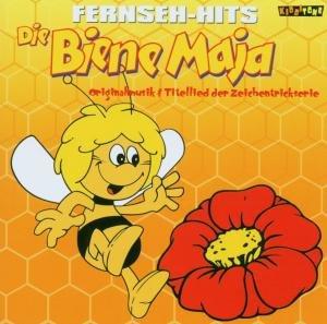 Fernseh-Hits-Die Biene Maja