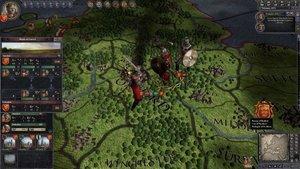 Crusader King II. The Old Gods. Für Windows XP/Vista/7