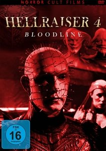 Hellraiser IV-Bloodline