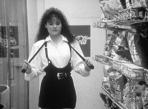 Clerks - Die Ladenhüter