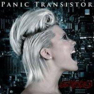 Panic Transistor