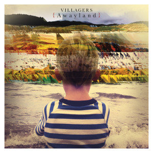 Awayland (Vinyl+MP3)