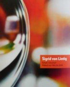 Sigrid von Lintig