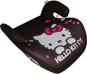Hello Kitty Kindersitzerhöhung