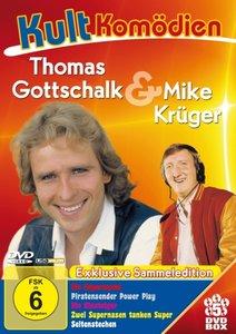 Kultkomödien-Thomas Gottscha