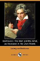 Beethoven - zum Schließen ins Bild klicken