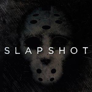 Slapshot (Ltd.Picture-LP)