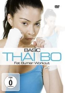 Basic Thai Bo