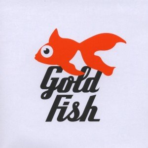 Goldfish: Goldfish