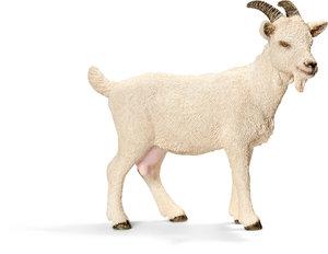 Schleich 13719 - Farm Life: Hausziege