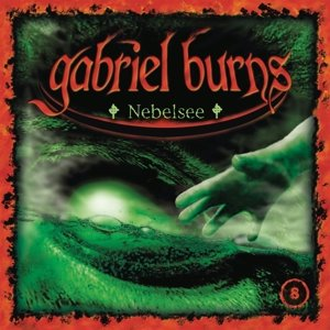 08/Nebelsee (Remastered Edition)
