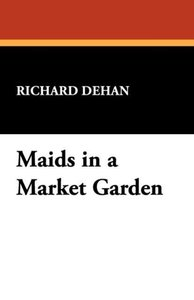 Maids in a Market Garden