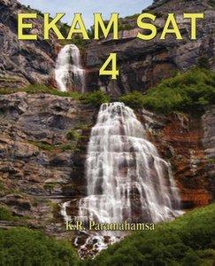 Ekam SAT 4