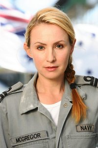 Sea Patrol-Staffel 1
