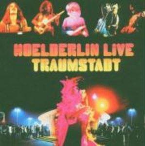 Traumstadt (Live)