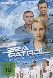 Sea Patrol-Staffel 1