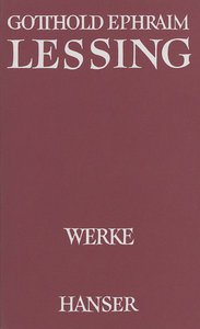 Frühe kritische Schriften