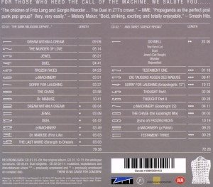 A Secret Wish (Deluxe 2CD Edition)