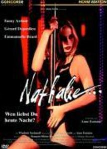 Nathalie - Wen liebst du heute Nacht?