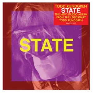 State (Deluxe Ltd.2CD Digipak Edition)