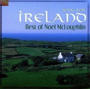 Song For Ireland/Best Of Noel