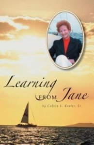 Learning from Jane