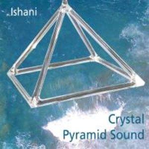 Crystal Pyramid Sound