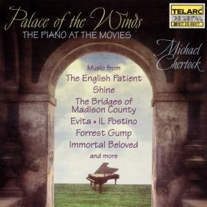 Palace Of The Wind/The Piano