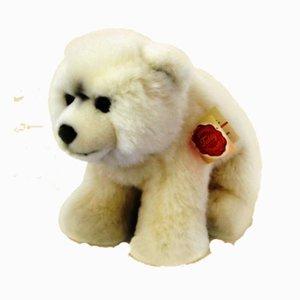 Eisbär, ca. 25 cm