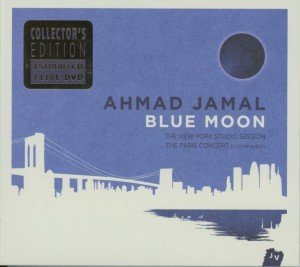 Blue Moon Collector's Edition