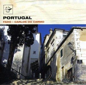 Portugal-Fado