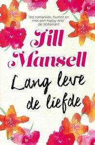 Lang leve de liefde / druk 1