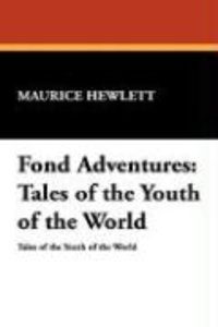 Fond Adventures
