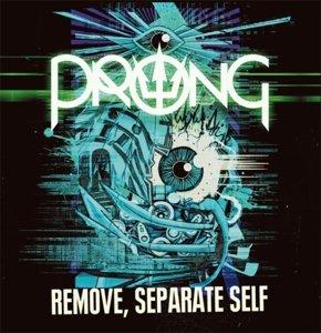 Remove,Separate Self