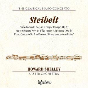The Classical Piano Concerto Vol.2