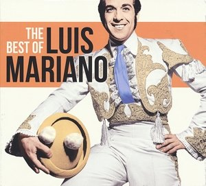 Mariano, L: Best Of