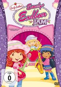 Emily Erdbeer - Emilys Erdbeer Jam