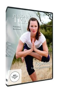 Personal Trainer-Yogalates f